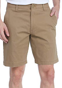 Performance Series X-Treme Comfort Short