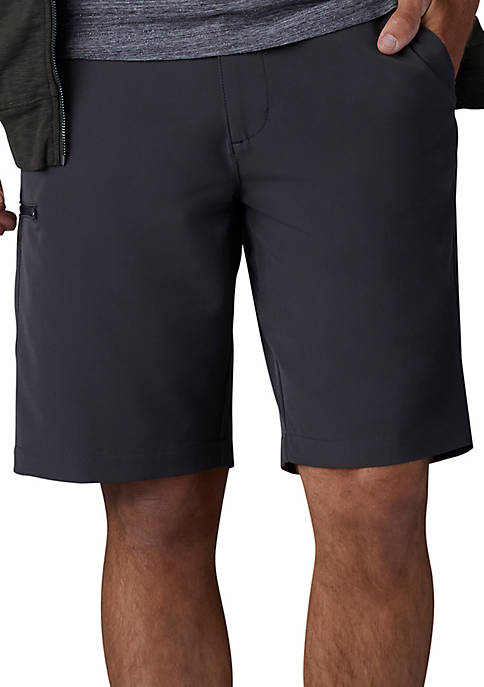 Lee® Tri-Flex Shorts