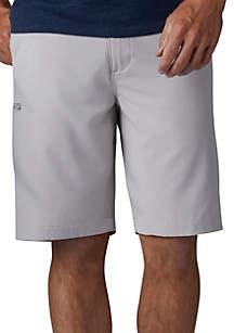 Tri Flex Shorts