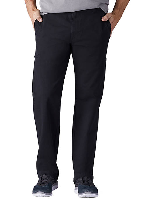 Mens Extreme Comfort Cargo Pants