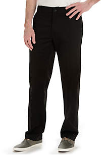 Lee® X-Treme Comfort Khakis
