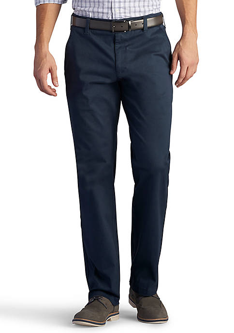 Lee® Performance Series X-Treme Comfort Pants