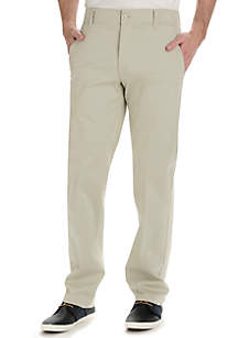 X-Treme Comfort Khakis