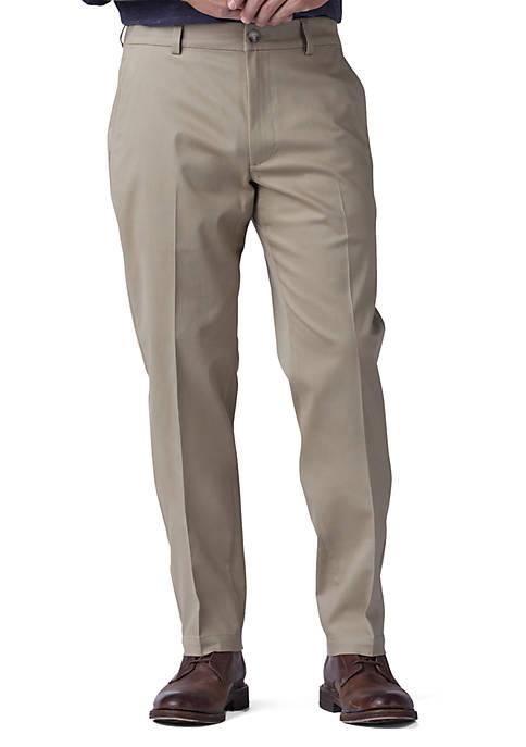 Tri Flex Pants