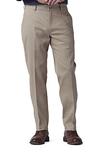 Lee® Tri Flex Pants