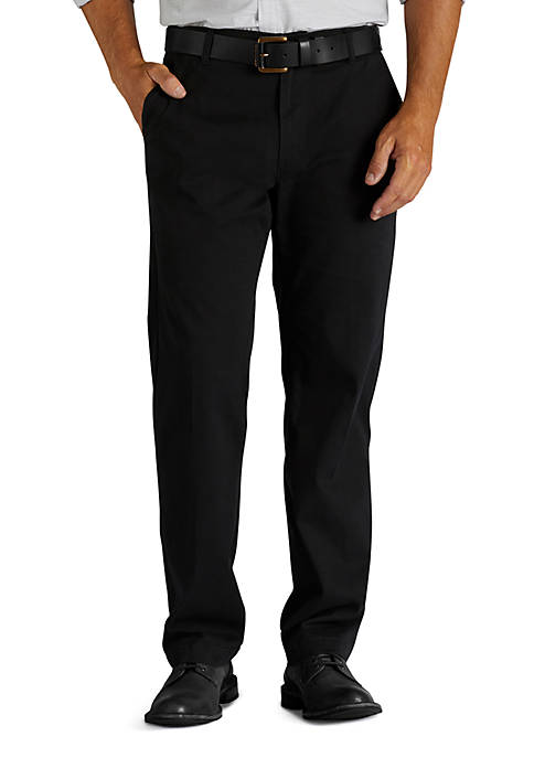 Lee® Extreme Comfort Relaxed Fit Pants