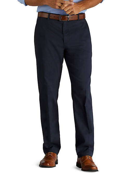 Extreme Comfort Relaxed Fit Pants