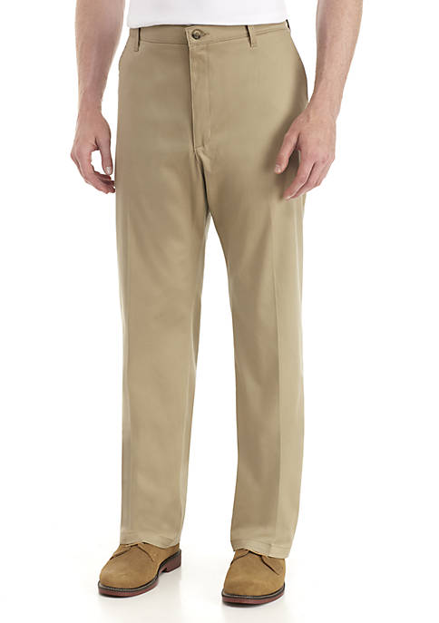 Lee® Big & Tall Total Freedom Relaxed Fit
