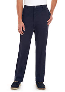 Big & Tall Total Freedom Relaxed Fit Pants