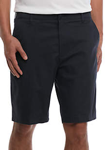 Big & Tall Performance Series X-Treme Comfort Shorts