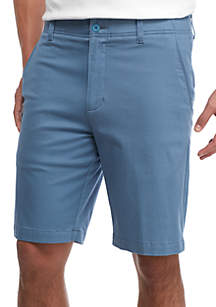 Big & Tall Performance Series X-Treme Comfort Shorts