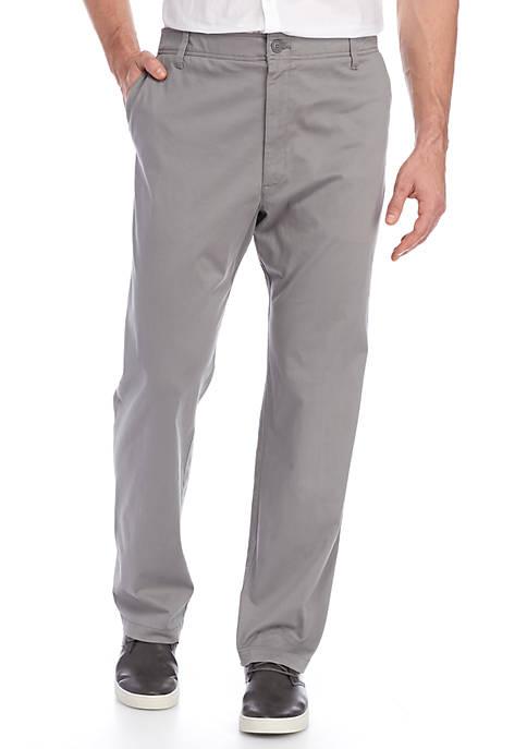 Lee® Big & Tall X-treme Comfort Pants