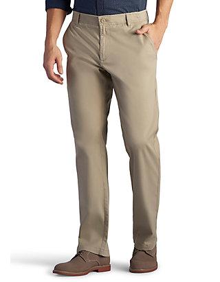 a8593109c40 Lee® Big   Tall Xtreme Comfort Pants