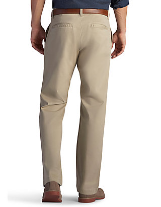 d99a8305876 ... Lee® Big   Tall Xtreme Comfort Pants