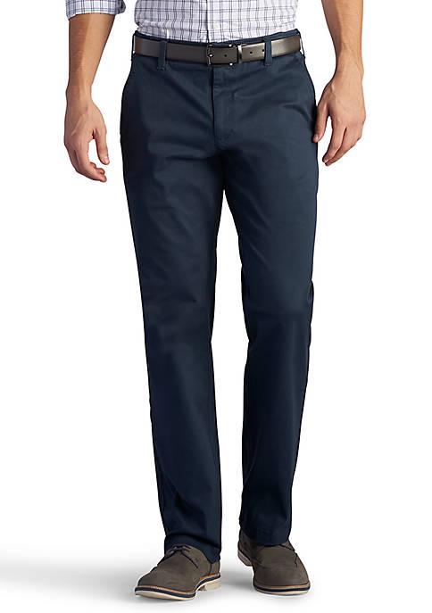 Lee® Big & Tall Xtreme Comfort Pants