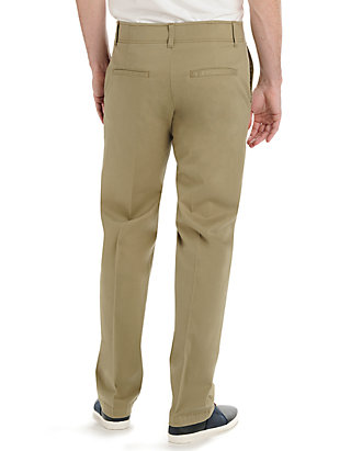 1da0a7bc84 Big & Tall X-Treme Comfort Khakis
