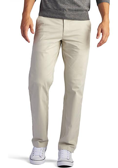 Big & Tall X-Treme Comfort Khakis