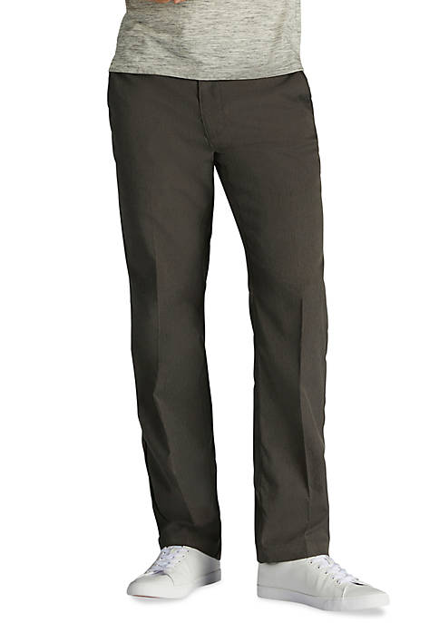 5654dffa Lee® Big & Tall Extreme Comfort Refined Pant | belk