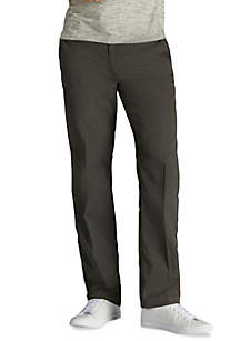 Big & Tall Extreme Comfort Refined Pant