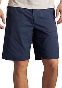 Big & Tall Cooltex Sport Short