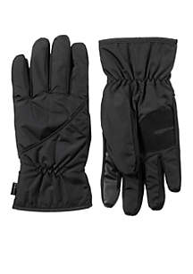 SleekHeat™ Pieced Gloves with smarTouch® Technology