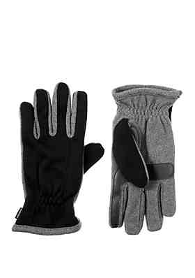 HARD TO FIND...RARE...Sizes L//XL Men/'s Nike Leather Gloves EXCLUSIVE!!