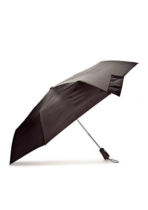 Totes Titan Auto Open Auto Close Umbrella