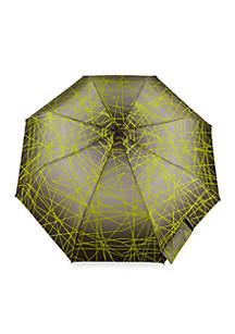 Titan Auto Open Auto Close Umbrella