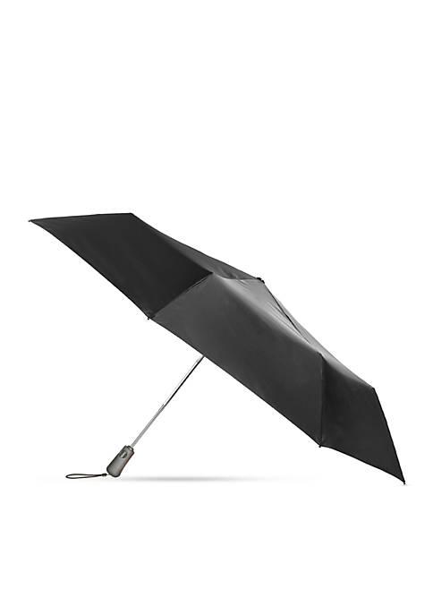 Titan Auto Open Auto Close XL Umbrella