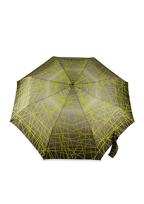 Totes Titan Auto Open Auto Close XL Umbrella