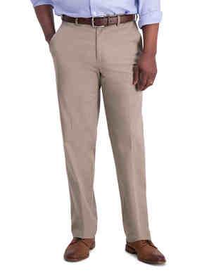 Men S Pants Work Pants Dress Pants Khaki Linen More Belk