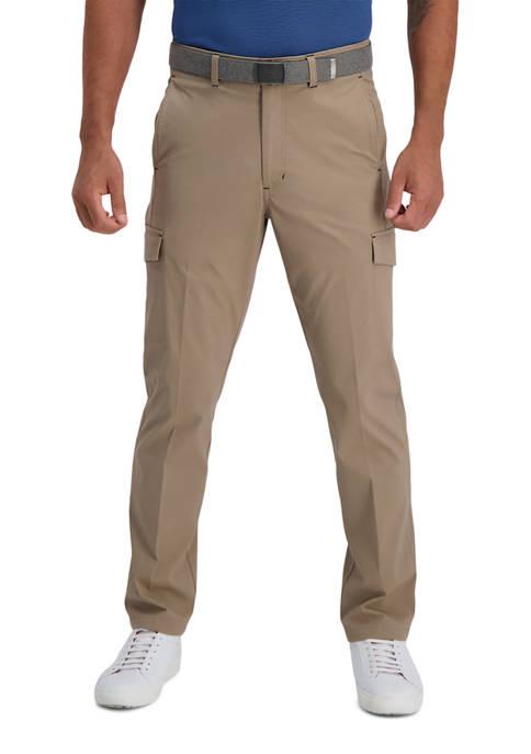 The Active Series™ Free Trek Urban Cargo Pants