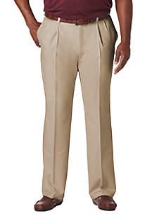 Big & Tall Cool 18 Pro Pants