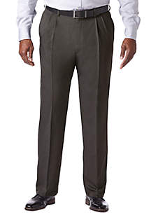 Big & Tall Cool 18 Pro Heather Pant