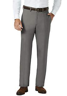 a3448af549 Men's Pants: Work Pants, Dress Pants, Khaki, Linen & More | belk
