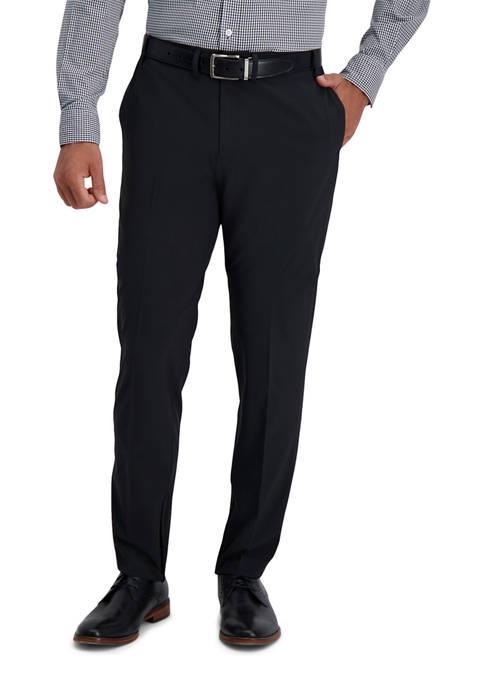 Haggar® The Active Series™ Uptown Slim Fit Dress