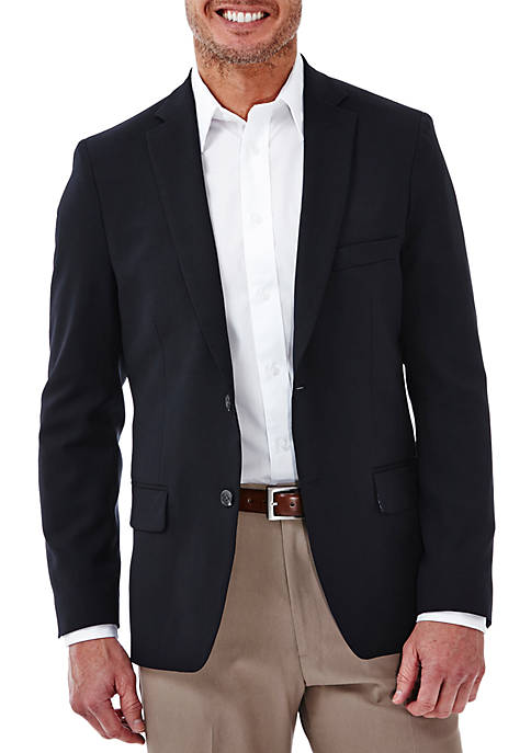 Haggar® In Motion Slim Fit Blazer