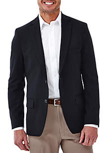 In Motion Slim Fit Blazer