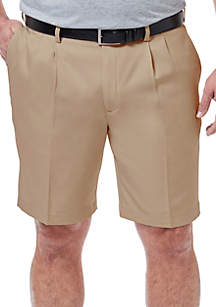 Big & Tall Cool 18 Pro Short