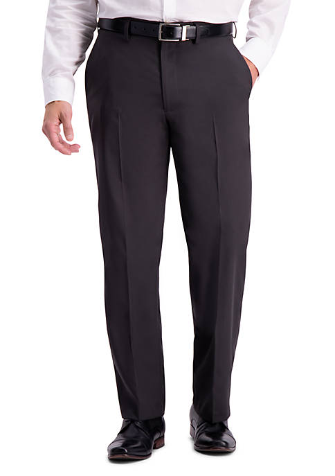 Haggar® Active Series Herringbone Classic Fit Suit Separate
