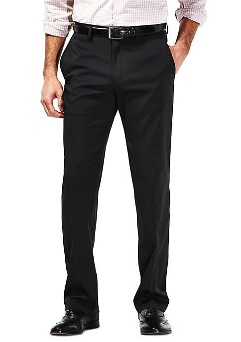 Haggar® Travel Performance Micro Tonal Stripe Tailored Suit
