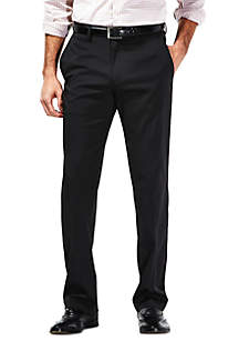 Travel Performance Micro Tonal Stripe Tailored Suit Pant