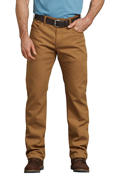 Dickies® Big & Tall Straight Tough Max™ Duck