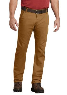 Dickies Mens Tough Max Duck Carpenter Pants