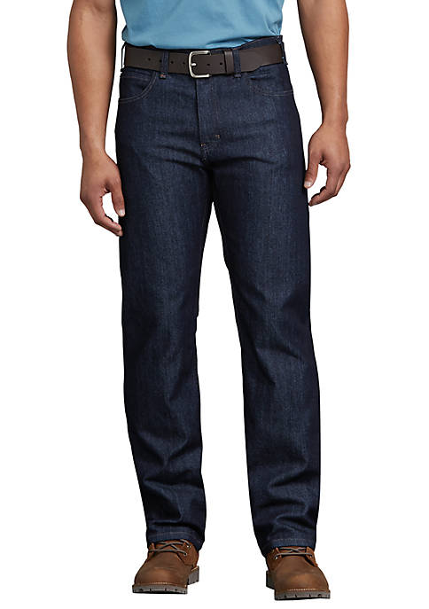 Dickies® Big & Tall Tough Max™ Relaxed Fit