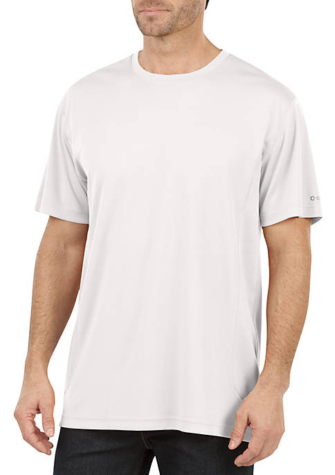 Dickies® Big & Tall Cooling Tee