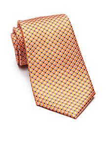 Core Micro Tie