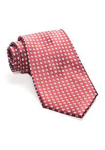 Core Neat Tie