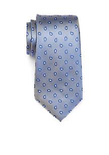 Anderson Pine Tie