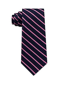 Exotic Stripes Tie